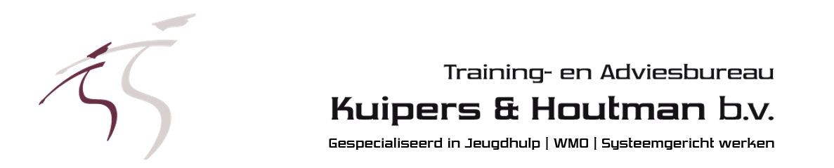 Kuipers & Houtman